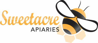 Sweetacre Apiaries
